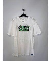 Мужские футболки Only & Sons Лот 12 34