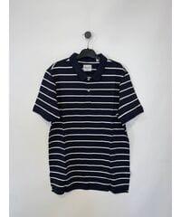 Мужские футболки Only & Sons Лот 12 29