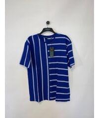 Мужские футболки Only & Sons Лот 12 24