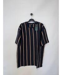 Мужские футболки Only & Sons Лот 12 22