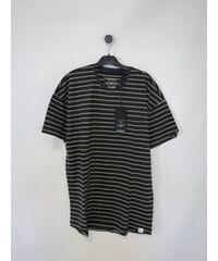 Мужские футболки Only & Sons Лот 12 21