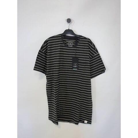 Мужские футболки Only & Sons Лот 12