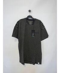 Мужские футболки Only & Sons Лот 12 20