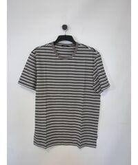 Мужские футболки Only & Sons Лот 12 17