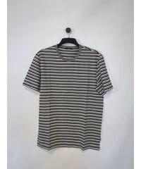 Мужские футболки Only & Sons Лот 12 16