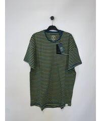 Мужские футболки Only & Sons Лот 12 15