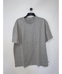 Мужские футболки Only & Sons Лот 12 14