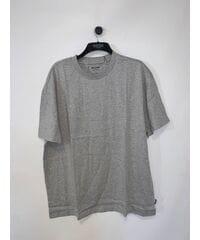 Мужские футболки Only & Sons Лот 12 13