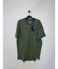 Мужские футболки Only & Sons Лот 12 12