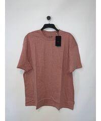 Мужские футболки Only & Sons Лот 12 10