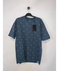 Мужские футболки Only & Sons Лот 12 7