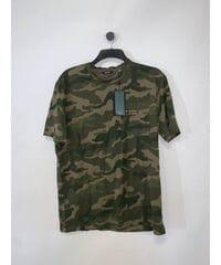 Мужские футболки Only & Sons Лот 12 2