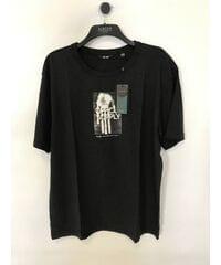 Мужские футболки Only & Sons Лот 11 1