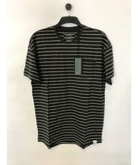 Мужские футболки Only & Sons Лот 11 2