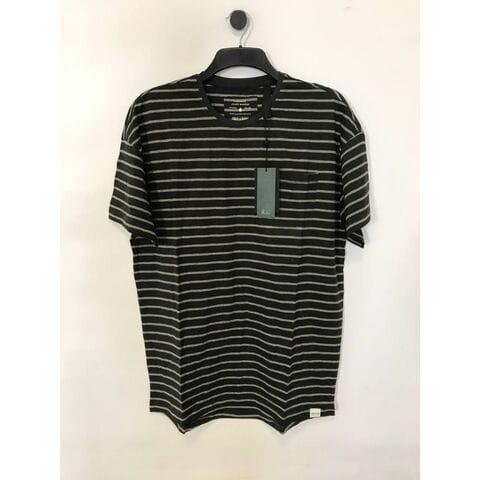 Мужские футболки Only & Sons Лот 11