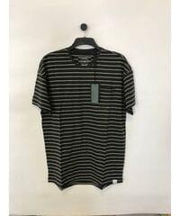 Мужские футболки Only & Sons Лот 11 3