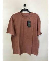 Мужские футболки Only & Sons Лот 11 4