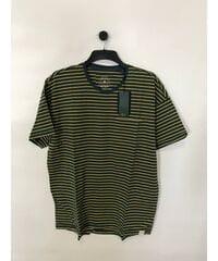 Мужские футболки Only & Sons Лот 11 5