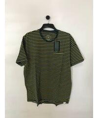 Мужские футболки Only & Sons Лот 11 6
