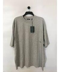Мужские футболки Only & Sons Лот 11 8