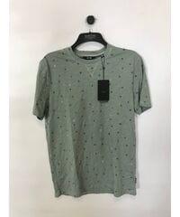 Мужские футболки Only & Sons Лот 11 9