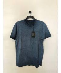 Мужские футболки Only & Sons Лот 11 12