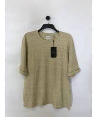 Мужские футболки Only & Sons Лот 11 15
