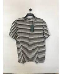 Мужские футболки Only & Sons Лот 11 20
