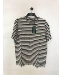 Мужские футболки Only & Sons Лот 11 21