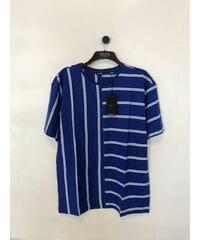 Мужские футболки Only & Sons Лот 11 22