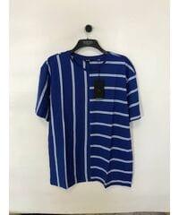 Мужские футболки Only & Sons Лот 11 23