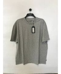 Мужские футболки Only & Sons Лот 11 24