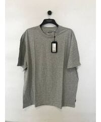 Мужские футболки Only & Sons Лот 11 25