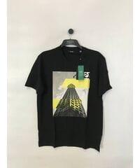 Мужские футболки Only & Sons Лот 11 26