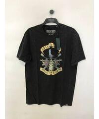 Мужские футболки Only & Sons Лот 11 33