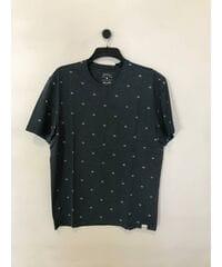 Мужские футболки Only & Sons Лот 11 37