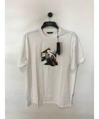 Мужские футболки Only & Sons Лот 11 39