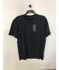 Мужские футболки Only & Sons Лот 11 40
