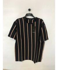 Мужские футболки Only & Sons Лот 11 41