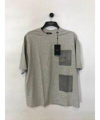 Мужские футболки Only & Sons Лот 11 43