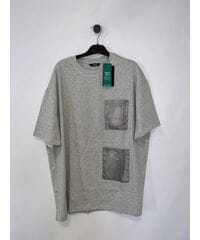 Мужские футболки Only & Sons Лот 10 1