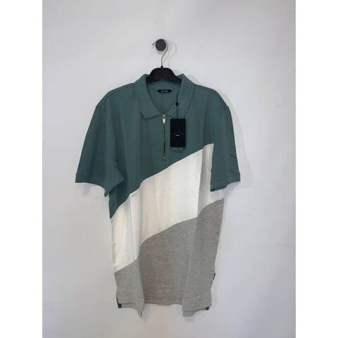 Мужские футболки Only & Sons Лот 10