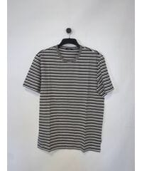 Мужские футболки Only & Sons Лот 10 21