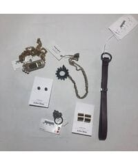 Accessories Other Stories 14