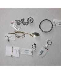 Accessories Other Stories 13