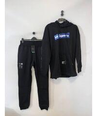 Лот 77 Мужские спортивные штаны Only & Sons 1