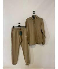 Лот 77 Мужские спортивные штаны Only & Sons 2