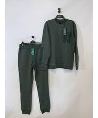 Лот 77 Мужские спортивные штаны Only & Sons 5