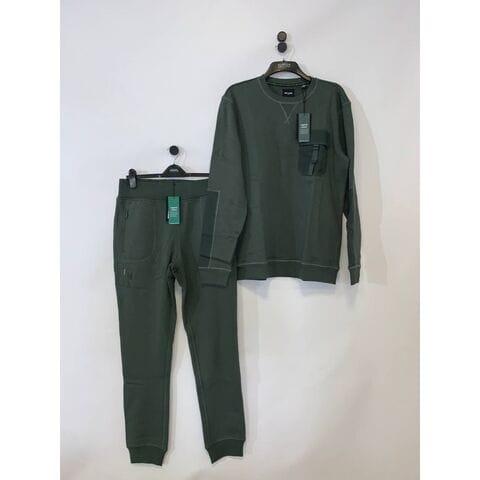 Лот 77 Мужские спортивные штаны Only & Sons