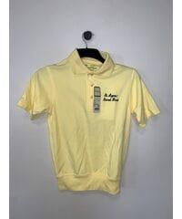 Женские футболки Life is Good и 47 brand Лот 31 27